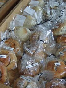 パンの日03.jpg