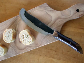 パン切り包丁2.jpg