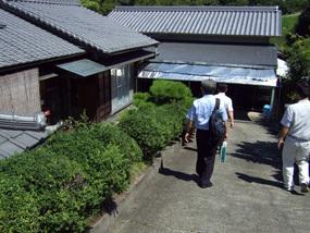 徳島視察17.jpg