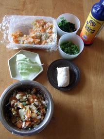 手作り食01.jpg