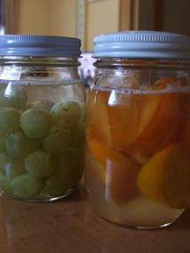 柿とナイアガラ1.jpg
