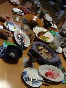 残暑の宴2012.9b.jpg