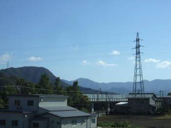 福井2.JPG