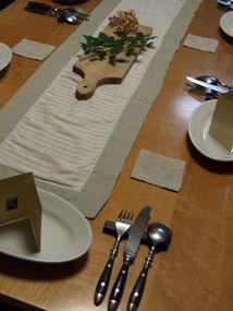 食事会13.9c.jpg