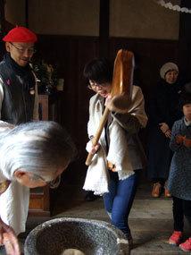 餅つき2012a.jpg