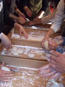餅つき2012b.jpg