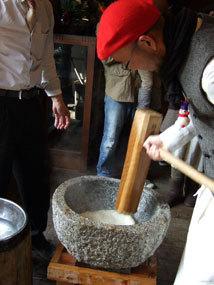 餅つき2012d.jpg