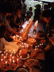 餅つき2012h.jpg