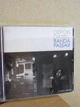 吉田慶子CD.JPG