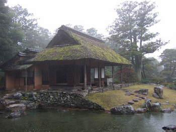 桂離宮2014c.JPG